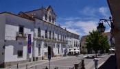 """Sete equipas de """"Portadores de Arte"""" dinamizam concelho de Évora"""