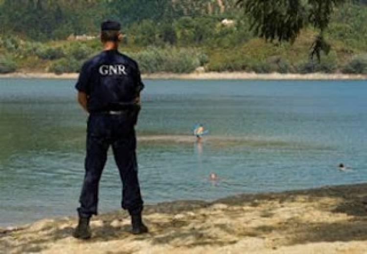 Homem de 69 anos desaparecido em Odemira