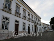 Vila Viçosa: Assembleia Municipal reúne dia 30 de setembro para 3ª Sessão Ordinária. Conheça aqui a Ordem de Trabalhos