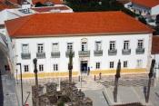 Câmara de Alandroal: 30 medidas de apoio no âmbito da Covid 19, um investimento de 1M€. Conheça-as aqui