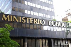 Câmara de Vila Viçosa leva direção da Ass. Humanitária dos Bombeiros a Ministério Público por desobediência (c/som)