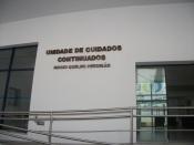 Fundação Maria Inácia Vogado Perdigão Silva lança concurso para alteração e ampliação de UCCI de Reg. de Monsaraz