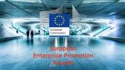 Investimento nas Competências Empreendedoras junta Autarquias do Alentejo em Projeto vencedor