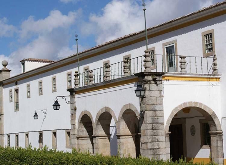 Seminário Maior de Évora recebe Conselho Diocesano da Pastoral da Saúde a 26 de janeiro