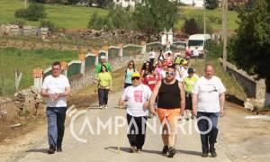 Sousel assinalou os 44 anos do 25 de Abril com concerto e Caminhada da Liberdade (c/fotos)