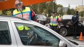 COVID-19: PSP tem patrulhas de investigação criminal a fiscalizar isolamentos. GNR prevê necessidade de mais guardas