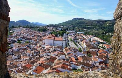 Castelo de Vide: Casa da Cidadania Salgueiro Maia abre portas em julho deste ano