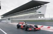 Sete indivíduos detidos por especulação em venda de bilhetes online Portugal de Fórmula 1