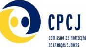 Desporto em família: primeira iniciativa no âmbito do Protocolo de Cooperação estabelecido entre a CPCJ e o Projeto Borba Capacitar-CLDS 4G, em Borba