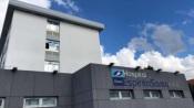 Hospital de Évora atrasa-se na avaliação de desempenho