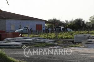 Ultima Hora: Homem encontrado morto em Borba com suspeitas de homicídio
