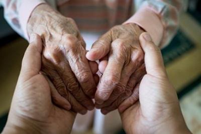 ''Tempo de Cuidar'': projeto borbense que visa minimizar o isolamento dos idosos