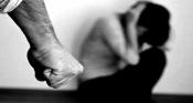 Beja: Homem detido por violência doméstica. Agressor batia na companheira à frente dos filhos menores