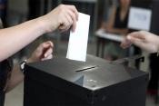 Mais de 10 milhões de eleitores votam hoje para eleger o próximo Presidente da República