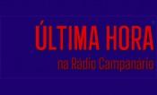 Escola Básica de São Romão encerrada depois de detetado o primeiro caso positivo