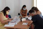 Motor Social de Vila Viçosa organiza sessão para desempregados em Bencatel