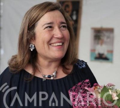 Mourão e Associação Ser Mulher unem-se no combate à violência doméstica
