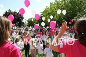 """Alandroal assinalou Dia da Família proporcionando """"um dia feliz"""" à população, diz coordenadora dos CLDS (c/som e fotos)"""