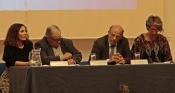 CIMBAL e CCDRA promovem Sessão Temática sobre  Sustentabilidade Territorial