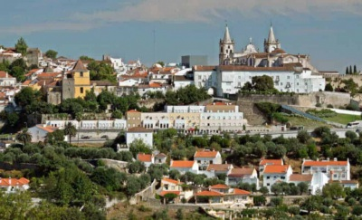 Censos 2021: Portalegre é a capital de distrito que perdeu mais habitantes