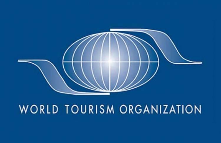 Secretário-geral da Organização Mundial de Turismo visita concelho de Reguengos de Monsaraz