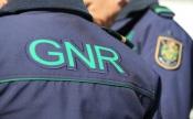 GNR regista 22 acidentes, 125 infrações e 29 detidos nas últimas horas