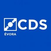 5 eleitos do distrito de Évora para os órgãos nacionais do CDS-PP