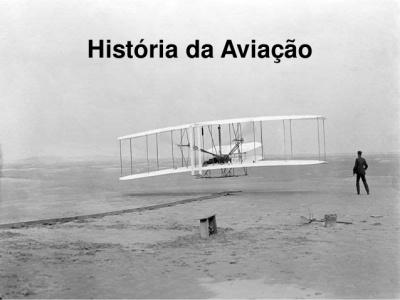 Comemora-se os 100 anos de História da aviação em Ponte de Sor