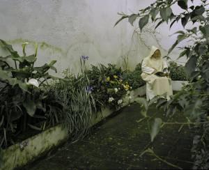 26 DE OUTUBRO: FUNDAÇÃO EUGÉNIO DE ALMEIDA ASSINALA A DESPEDIDA DOS MONGES CARTUXOS