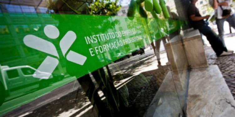 Alentejo regista maior descida da taxa de desemprego no país