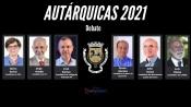 Autárquicas 2021: Debate dos candidatos à Assembleia Municipal de Évora, hoje às 18h