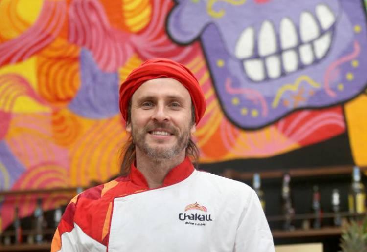 Chakall irá abrir alojamento de luxo no Litoral Alentejano