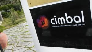 Orçamento da CIMBAL para 2020 tem aumento de 2 milhões de euros