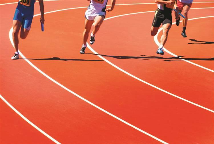 Associação de Atletismo de Évora promove curso de juiz estagiário