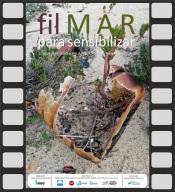 """FilMAR para sensibilizar"" - Concurso para preservar o Ecossistema Dunar de Sines"