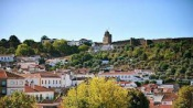 Montemor lança Oficinasdo Convento onde se transmite o melhor da Região Alentejo, saiba como pode assistir!