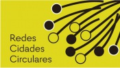 Há cinco Municípios do Alentejo que integram as Redes Cidades Circulares