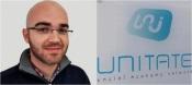 Unitate-Associação de Desenvolvimento da Economia Social  apresenta programa avançado de formação