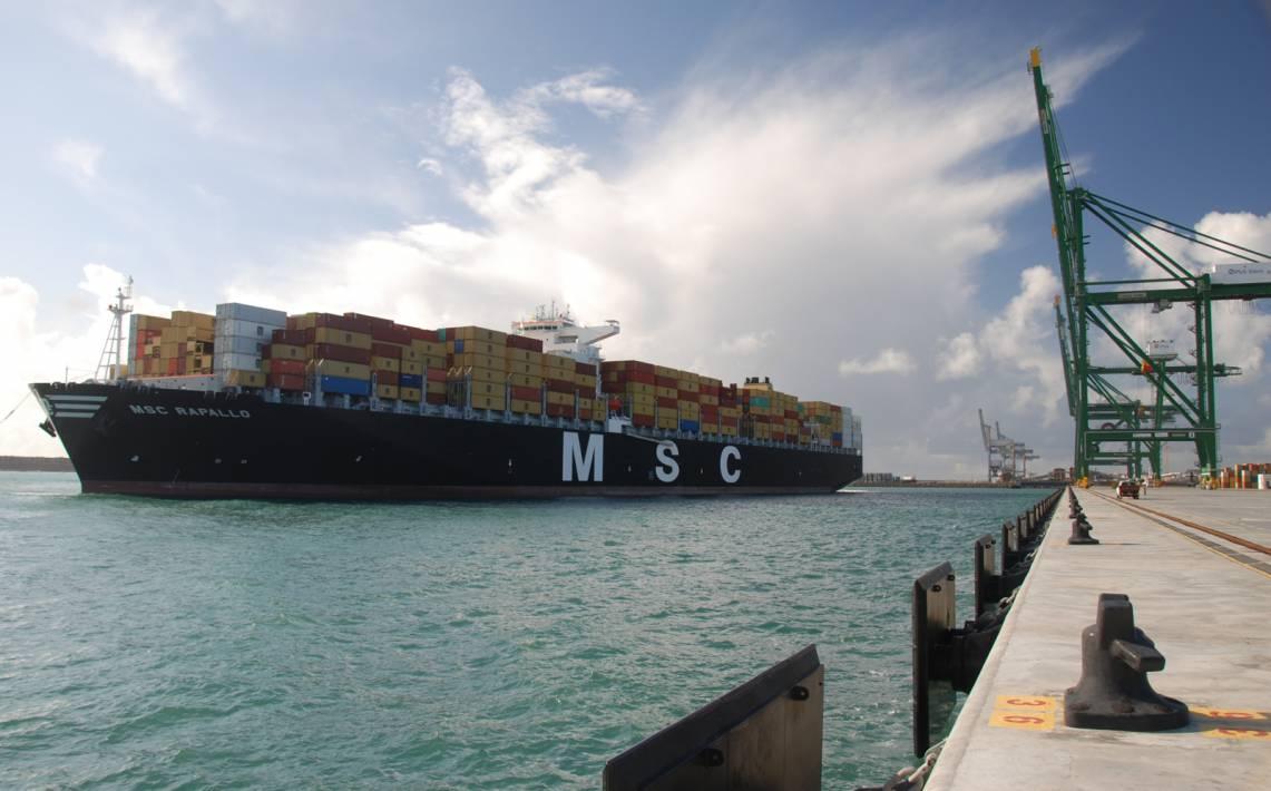 Cabo submarino de fibra ótica vai ligar América Latina a Sines