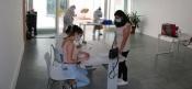 COVID-19: Resultados negativos nos testes realizados a funcionários do pré-escolar de Estremoz