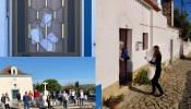 COVID-19: Município de Alandroal distribui máscaras na freguesia de Terena