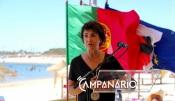 Ministra da Agricultura nomeia Susana Pombo para diretora-geral de Alimentação e Veterinária
