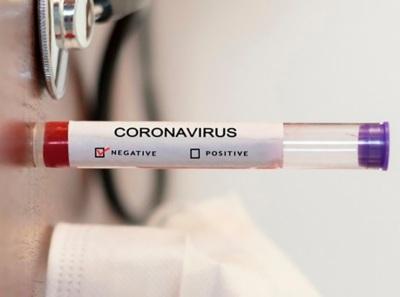COVID-19: Todos os contactos diretos da pessoa infetada no concelho de Monforte testaram negativo