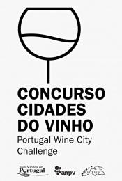 Concurso Cidade dos Vinho junta Municípios e Produtores na produção do vinho