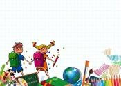 Município de Moura assinala Dia da Criança nas plataformas digitais