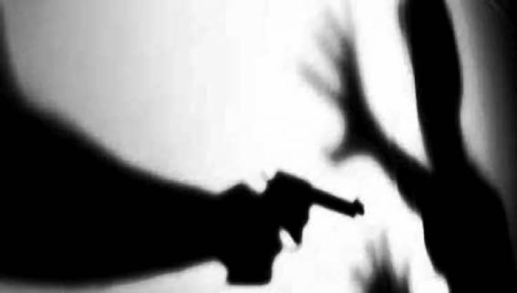"""Medo de ser assaltado ou agredido é """"mais acentuado"""" no Alentejo, revela estudo da APAV"""