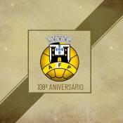 AF Portalegre vai ter Academia de Futebol, Futsal  e Futebol de Praia no Alto Alentejo