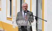 Governo reforça ações para prevenir exploração de imigrantes em Serpa
