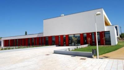 Aulas presenciais suspensas no Agrupamento de Escolas de Borba a partir de amanhã