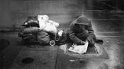 Beja é o terceiro município com maior número de pessoas em situação de sem abrigo!